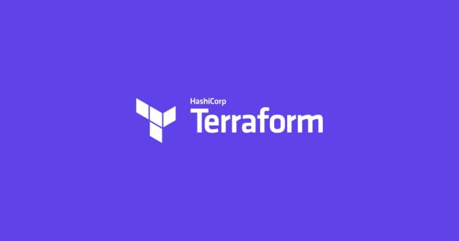 Instalação do Terraform